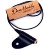 Dean Markley ProMag Plus XM Acoustic Guitar Pickup