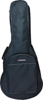 2K Series 3/4 Classic Guitar bag