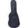 3K Series 3/4 Classic Guitar bag