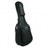 3K Series Acoustic Bass bag