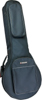 Freerange 3K Series Banjo bag 4/5 string
