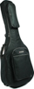 3K Series Western Guitar bag