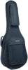 4K Series Classic Guitar bag