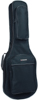 4K Series Electric Guitar bag