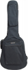 4K Series Semi-Acoustic Guitar bag