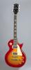 Jay Turser Gitarr Single Cut. Vintage style, Set neck, Cherry Sbst