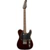 Jay Turser Gitarr Single Cutaway Classic Style, RW