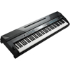 KA120 Portable Digital Piano