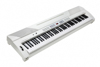 KA90 Portable Digital Piano White