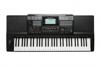 Kurzweil KP200 Performance Series Arranger Keyboard