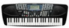 Kurzweil KP30 Essential Series Arranger Keyboard