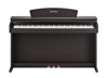 M110 Digital Piano Rosewood finish