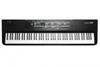 SP1 88 key Stage Piano