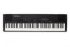 SPS4-8 88 key Stage Piano with Speakers
