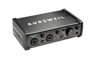 UNiTE-2 USB Audio Interface