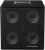 Phil Jones Cab-47 Bass Cabinet 4x7 + tweeter/ 400 Watts