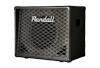 Randall Diavlo 1x12 Speaker Cabinet 50w 8 ohm
