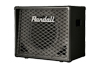 Randall Diavlo RD112-D with Celestion Vintage 30 Speakers 60w 8 ohm