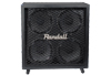 Diavlo RD412-D with Celestion Vintage 30 Speakers 240w