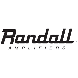 Randall Footswitch Cable 6-pin