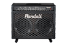 Randall RG Series 150w 2x12 Combo, 3 Channel, High Gain Solid State