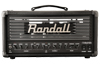 Randall Thrasher 50w Amp Head, 2 channel - 4 mode All tube