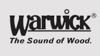 Warwick/Framus 30/65 years Sweat Jacket Medium
