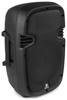 SPJ-PA908 Portable Sound System