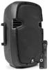 SPJ-PA910 Portable Sound System