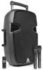 SPJ-PA912 Portable Sound System