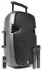 SPJ-PA915 Portable Sound System
