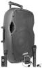 AP1200PA Portable Sound System