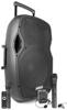AP1500PA Portable Sound System  15