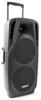 Vonyx SPX-PA9210 Port.Sound Syst. 2UHF