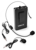 Vonyx BP10 Bodypack Mic. Set 863.1 MHz