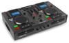 Vonyx CDJ450