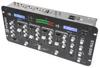 SkyTec STM-3010