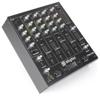 Vonyx STM-7010