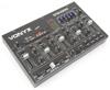 Vonyx STM-2290