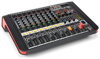 PDM-M804A