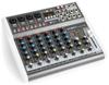 Vonyx VMM-K802