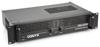 VXA-2000 II