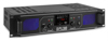 SkyTec SPL 300MP3