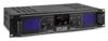 SkyTec SPL 500MP3