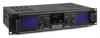 SkyTec SPL 700MP3