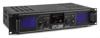 SkyTec SPL 2000MP3