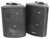 Speaker Set 2-Way 6.5