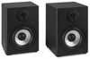 Vonyx SM50 Active Studio Monitor 5.25