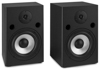 Vonyx SM65 Active Studio Monitor 6.5