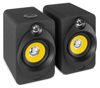 Vonyx XP40  Active Studio Monitor BT, USB 4
